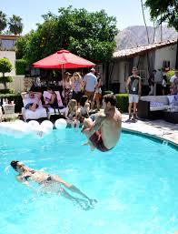 party rental las vegas term rental or party house cbs las vegas