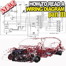 electrical wiring diagram part iii android apps on google play