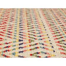 Flat Weave Runner Rugs Stunning Flat Weave Runner Rugs With Awesome Flat Weave Runner