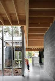 concrete block building plans concrete home builders sepang house how to build step by icf