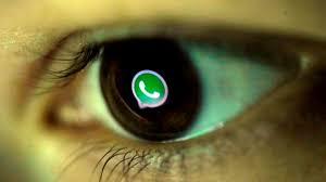 fotos para o perfil en whatsapp cómo saber quién ha revisado tu foto de perfil