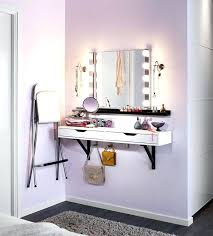 make up dressers vanity makeup dresser kolo3 info