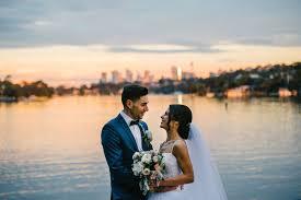 cheap wedding photographers wedding photography sydney sydney wedding photographer inside