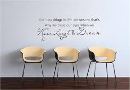 custom wall decals with your own ideas wedgelog design image of custom wall decals words