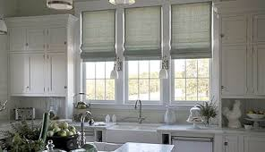 awning window treatments what s your window style