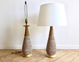 tall table lamp etsy