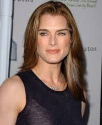 hairstyles for black 40 year olds brooke shields hair cut today hairstyles for 40 year old brooke