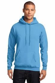 mens sweatshirts u2013 bigtopshirtshop com