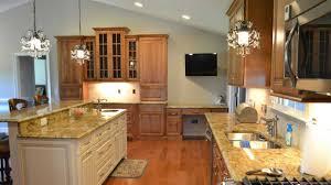 kitchen design raleigh nc kitchen cabinets raleigh nc fancy design 3 hbe kitchen
