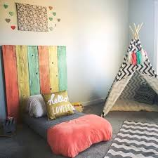 bedroom ides toddler room decor ideas toddlers bedroom ideas toddler girl bedroom