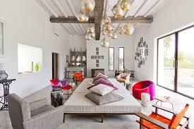 modern classic interiors sherrilldesigns com