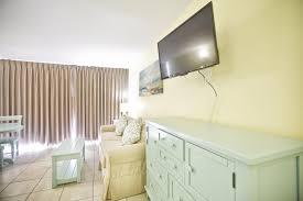 fort myers beach hotel rooms lani kai island resort