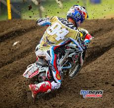 pro motocross racer moss twins on failed drug test moto news weekly mcnews com au