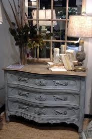 Best Gallery Furniture Images On Pinterest Houston Bedroom - Shabby chic furniture houston