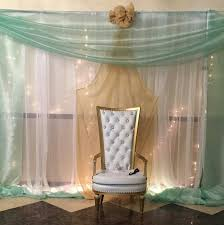 table and chair rentals nyc sweet 16 chair rental baby shower chair rental in nyc