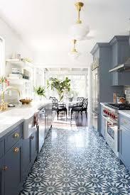 best 25 interior design ideas on pinterest home interior design