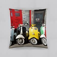 dream u0026 fun home decor decorative pillows accent sears