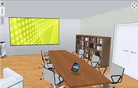 3d room design 3d room design get inspired with 3d room designer by av planners