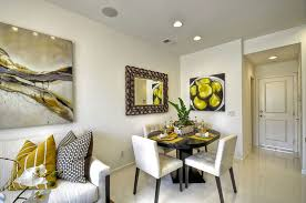 simple but home interior design exciting simple home design gallery best inspiration