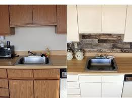 discount kitchen backsplash inexpensive kitchen backsplash ideas and tips desjar interior