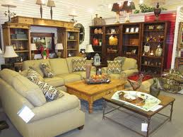 Traditional Livingroom by Furniture Beige Armchair With Furnitureland South Clearance For