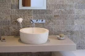 bathroom tile feature ideas bathroom tile design ideas get inspired by photos of bathroom