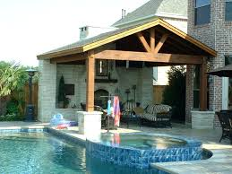Small Outdoor Patio Ideas Patio Ideas Outdoor Patio Roof Designs Small Backyard Patio