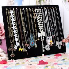 box necklace holder images 17 hook necklace holder storage plate bracelet holder 200 best deals jpg