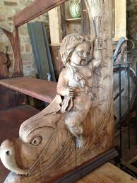 shed antiques european flea market tours tuscany