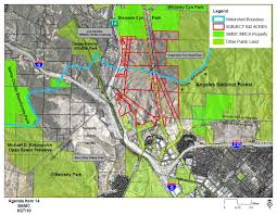 Los Angeles County Plat Maps by Rare Earth News Connectingcalifornia Org September 2010