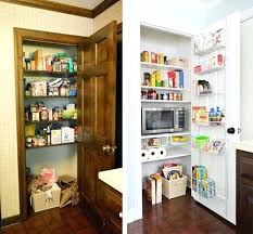 microwave pantry cabinet with microwave insert microwave in pantry challenge microwave in pantry microwave pantry