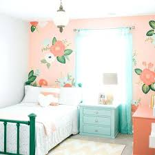 Decorating With Fondant Decorating Cupcakes With Fondant Best Kids Rooms Ideas On Playroom