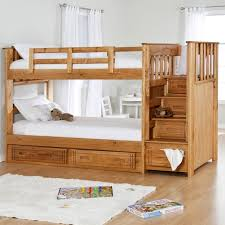 Small Rooms With Bunk Beds Home Design Bunk Beds For Small Rooms Usa Emrco Within Bed Room