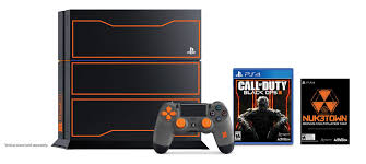 ps4 console black friday deals call of duty black ops iii limited edition playstation 4 1tb