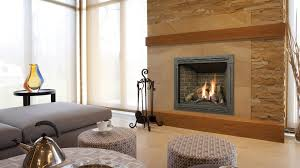 bayport 41 rochester fireplace one more image of the modern bayport 41 gas fireplace made by kozyheat featuring a rustic