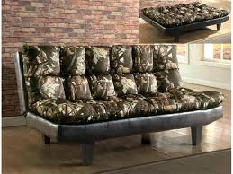 Camo Living Room Sets Camouflage Living Room Furniture Uberestimate Co