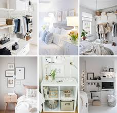bedroom inspiration pictures bedroom inspiration raindrops of sapphire