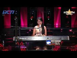 download mp3 hanin dhiya cobalah download rising star indonesia 3gp mp4 dramamate com