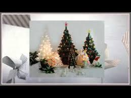 vintage ceramic christmas tree vintage ceramic christmas tree what to before you buy