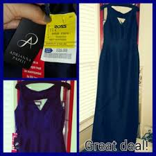 ross dress for less prom dresses 2 ross dress for less 23 photos 19 reviews department stores