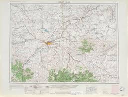 Omaha Zip Code Map Free U S 250k 1 250000 Topo Maps Beginning With