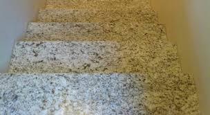 giallo ornamental light granite stairs northern marble granite