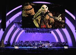 danny elfman adds third the nightmare before show at