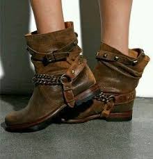 free manchester boot 260 00 these boots 27 best boots images on boot brown leather