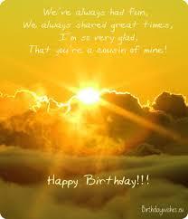 birthday cards for cousins u2013 gangcraft net