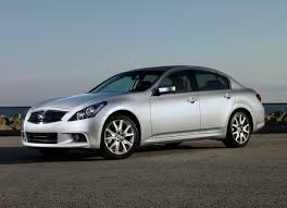 lexus vs acura vs infiniti most reliable 2013 cars luxury sedans j d power cars