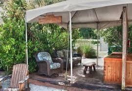 cabana 1 wekiva island