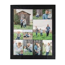 target black friday family collage frame collage blankets