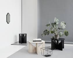 coffee tables beautiful best brown and black minimalist wood