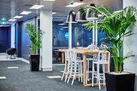 o ko interior design industry insight incorporate 2016s spatial